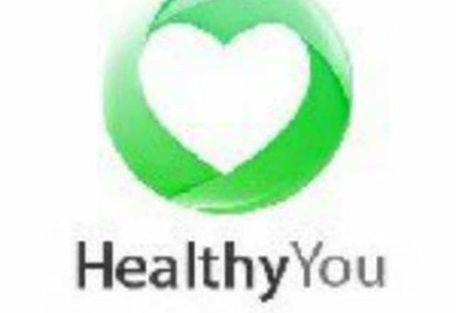 Здоровье | Healthy You