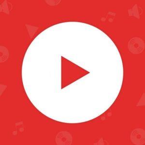 LyBot-YouTube music