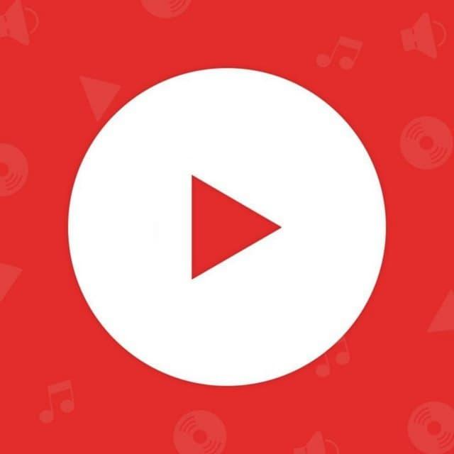 Телеграм канал — LyBot-YouTube music