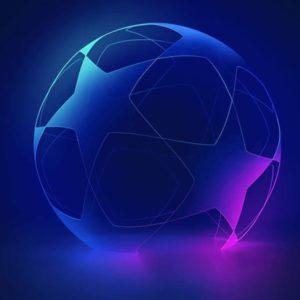 Новости футбола | Спорта
