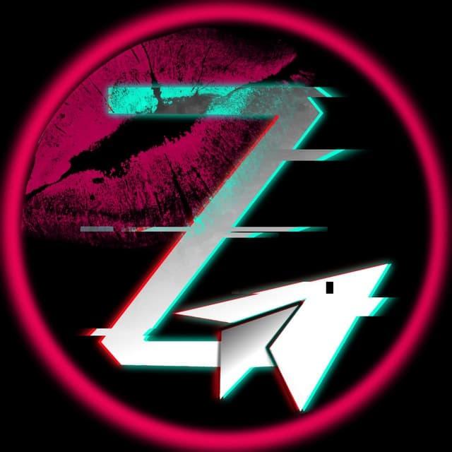 Телеграм канал — ZONA BLACK