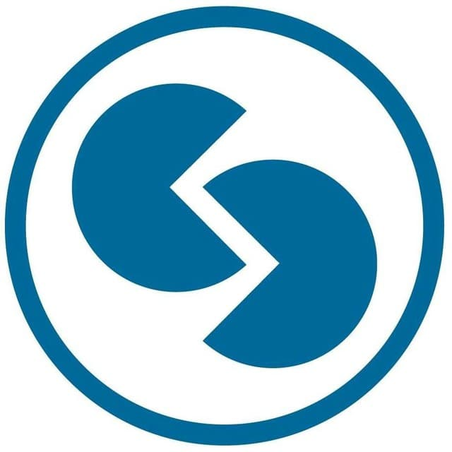 Телеграм канал — Инновации в фармацевтике