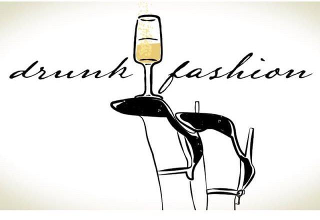 Drunk_fashion