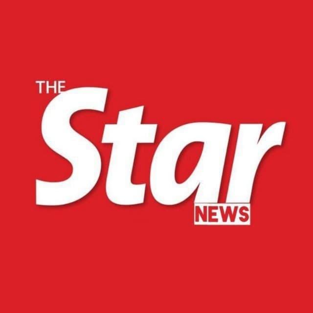 Телеграм канал — Star News