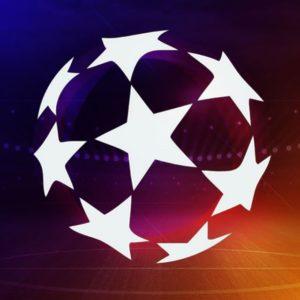 Лига Чемпионов   Лига Европы