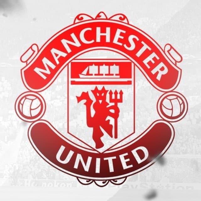 Телеграм канал — Манчестер Юнайтед