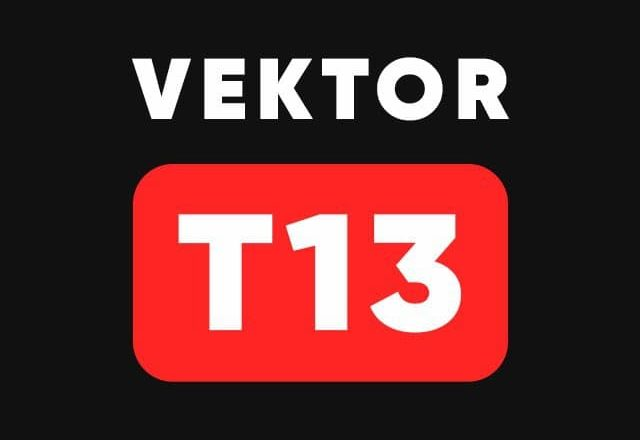 Vektor Security Channel