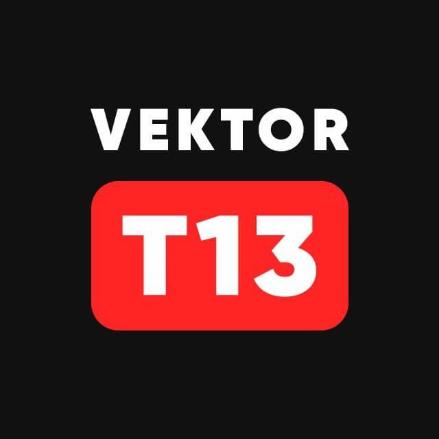 Телеграм канал — Vektor Security Channel