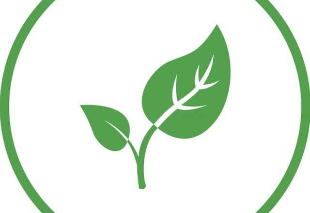 iHealthGuru | Здоровье и Витамины