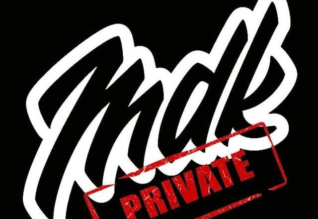 MDK PRIVATE