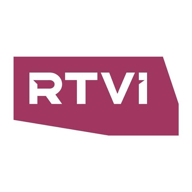Телеграм канал — RTVI