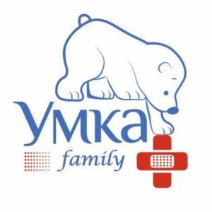 Umka Family