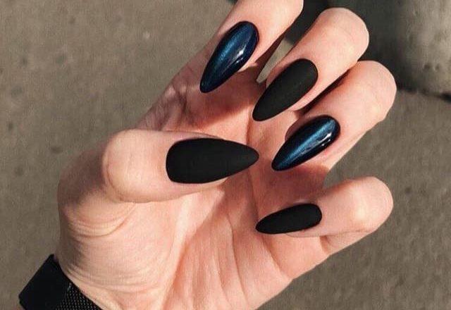 ОП, МАНИКЮРЧИК | Ногти