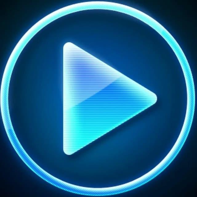 Телеграм канал — deep house