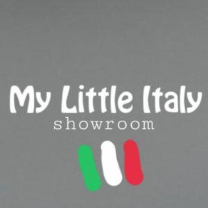 My_little_italy