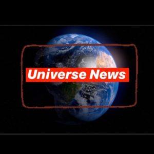 Universe News🌍