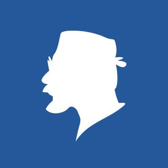 Телеграм канал — Медэк Старз