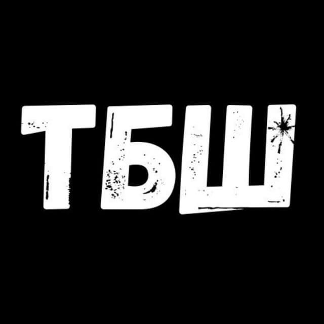 Телеграм канал — ТЕОРИЯ БОЛЬШОГО ШОКА