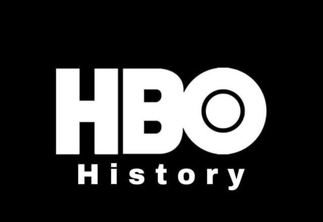 History   HBO
