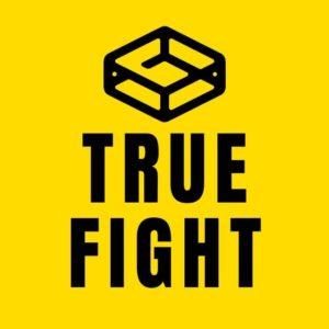 Драки / MMA   UFC \ Бокс