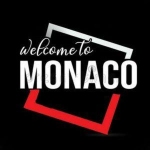 Monaco music 🍇  Хиты