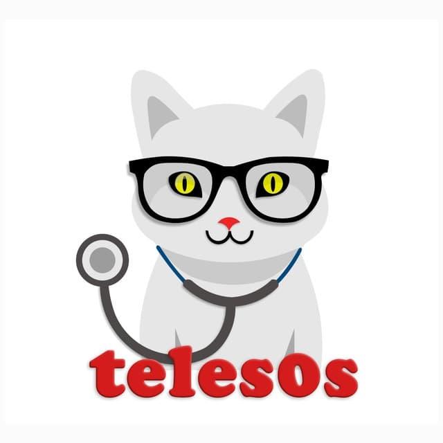 Телеграм канал — Помогите, телемедицина 🐤🐤🐤