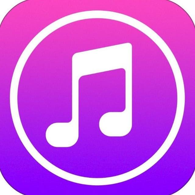 Телеграм канал — Музыка   Треки   Ремиксы