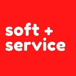 GIT - полезные IT сервисы