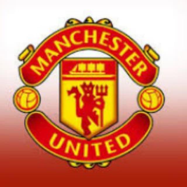Телеграм канал — Manchester United | Манчестер Юнайтед