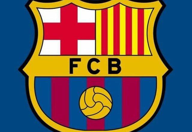 FC Barcelona   ФК Барселона   Барса