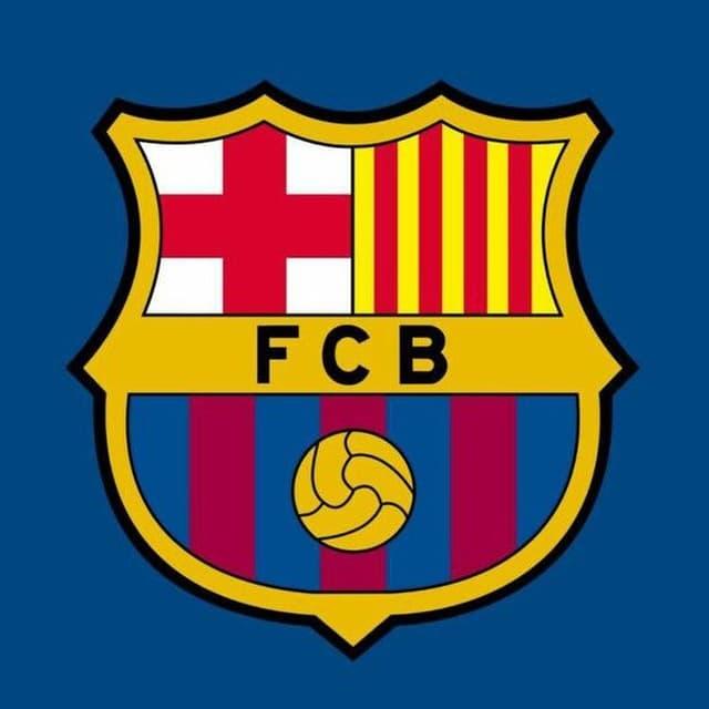 Телеграм канал — FC Barcelona | ФК Барселона | Барса