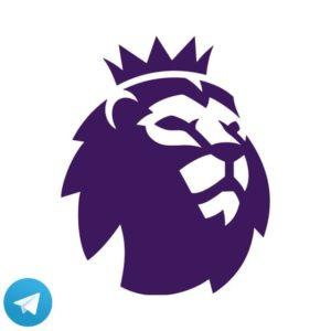 АПЛ   Английская Премьер-Лига