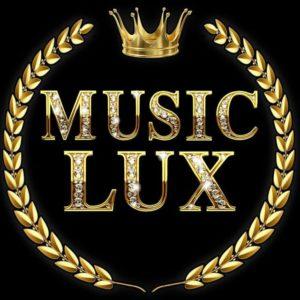 MUSIC LUX   Remix