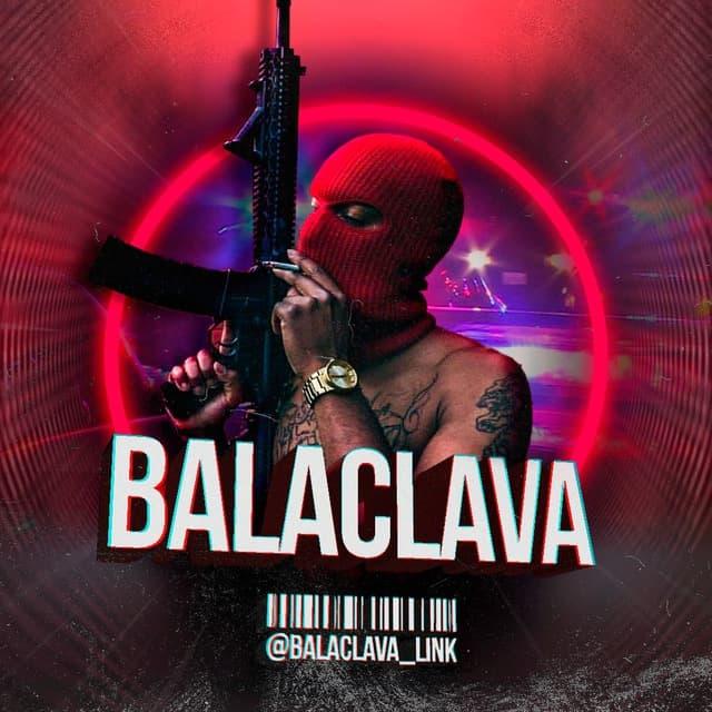 Телеграм канал — BALACLAVA