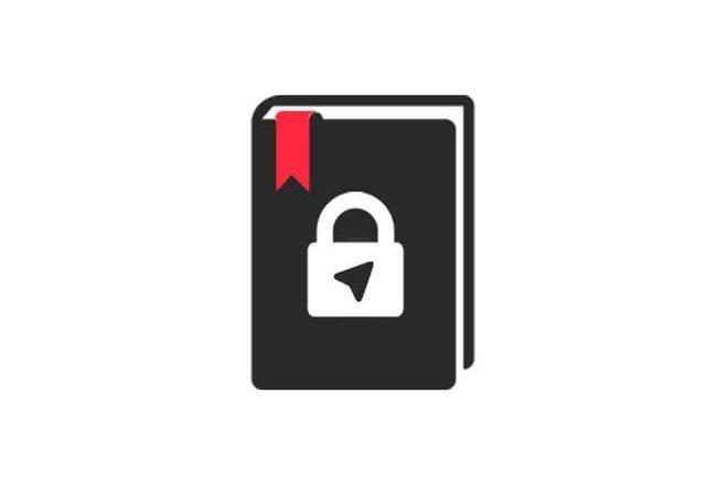 Библиотека хакера