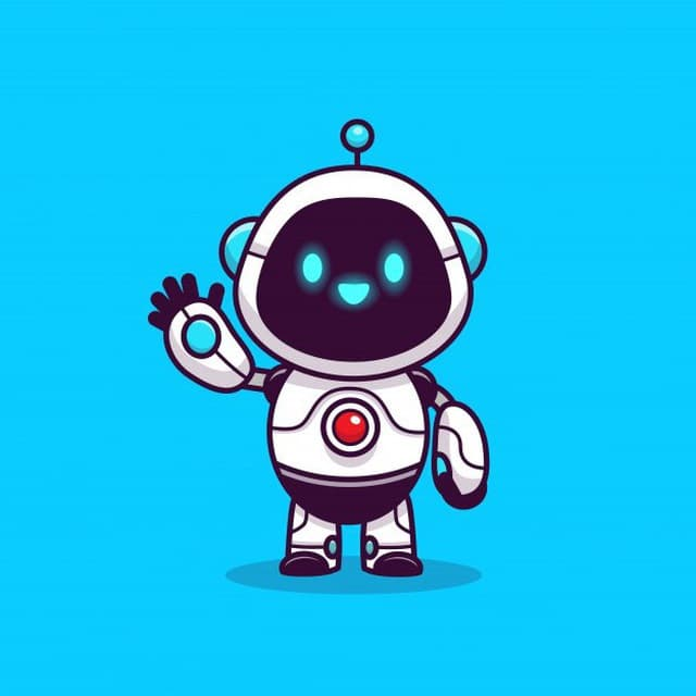 Телеграм канал — Технологии будущего