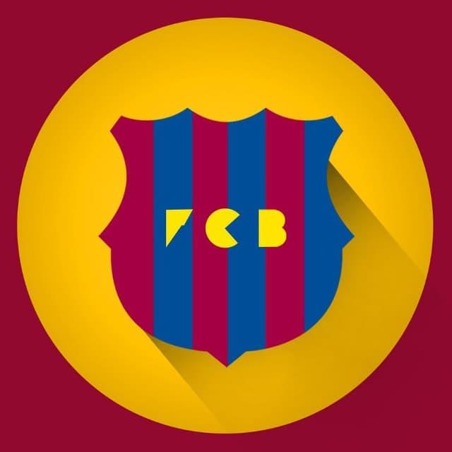 Телеграм канал — Барселона | Barcelona