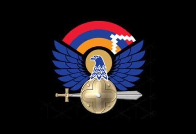 Re:public of Artsakh
