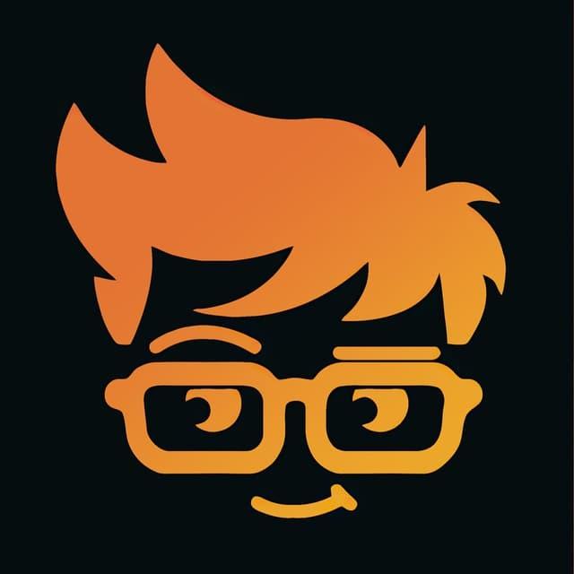 Телеграм чат — Geek Speak