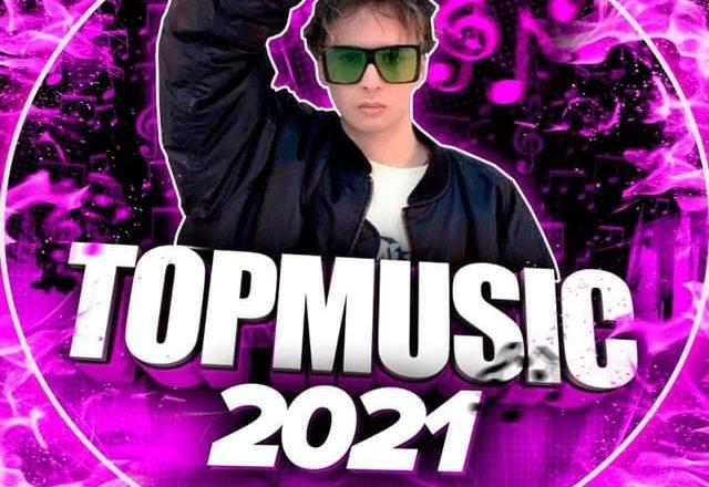 TOP MUSIC   ТРЕКИ   ПЕСНИ ВК