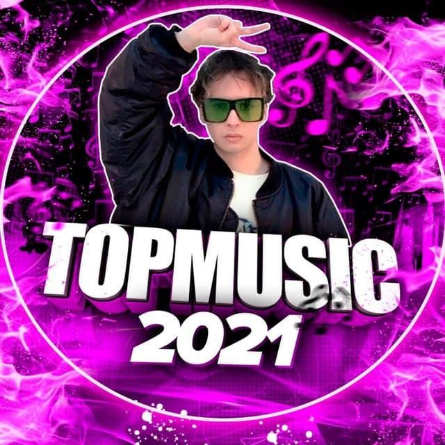 Телеграм канал — TOP MUSIC   ТРЕКИ   ПЕСНИ ВК