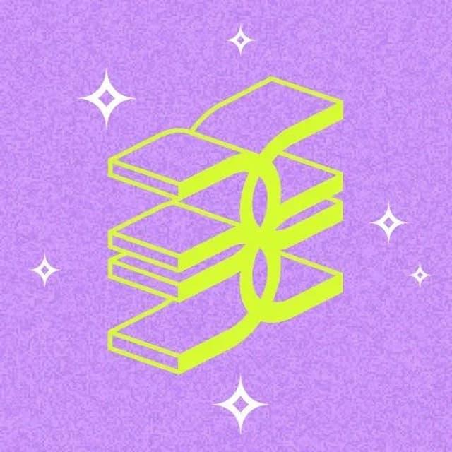 Телеграм канал — Золотое Яблоко