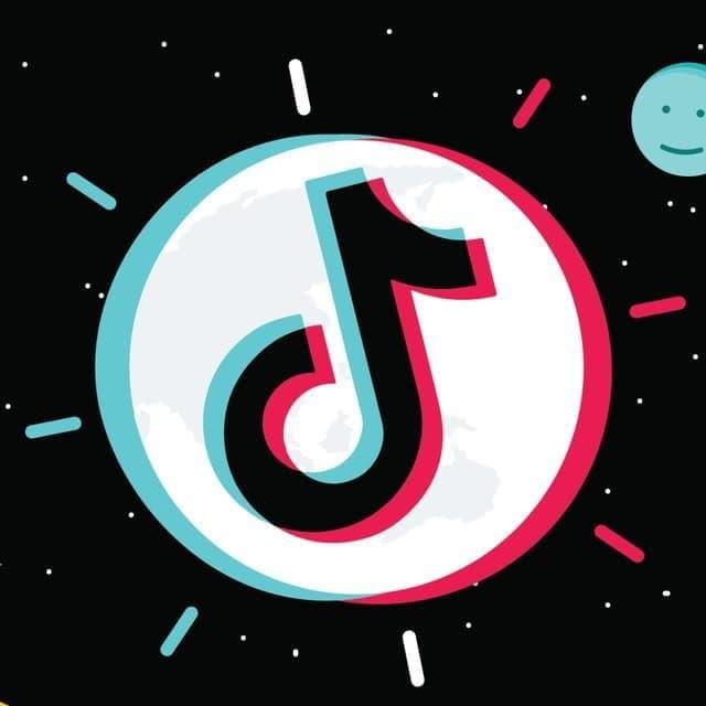 Телеграм канал — ТРЕКИ из Tik-Tok 🎧