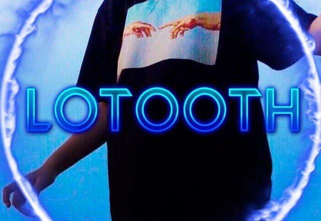 Lotooth Music