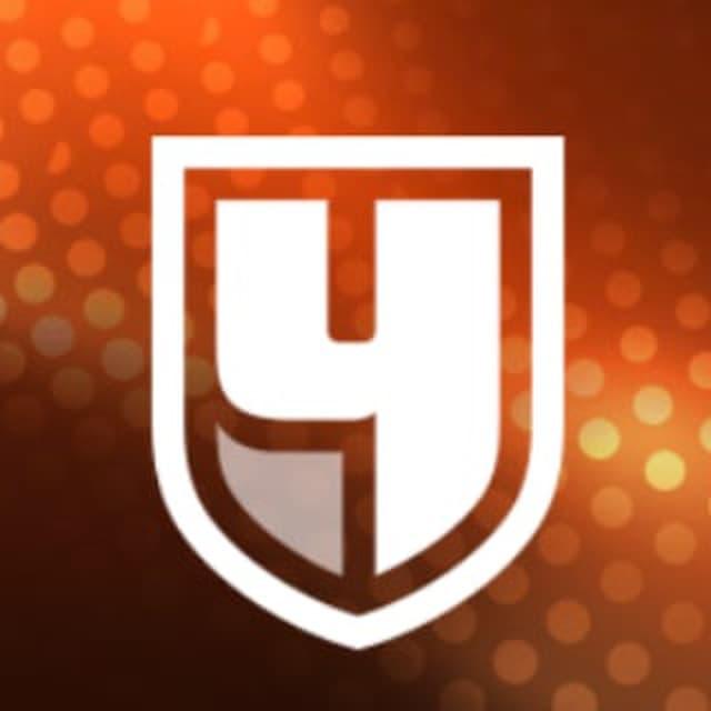 Телеграм канал — Чемпионат