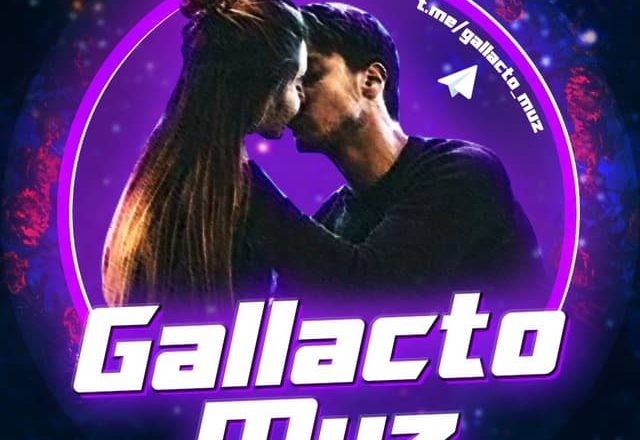 Gallacto Muz🌌 | Треки | Тик Ток | Обои❤️