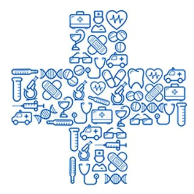Телеграм канал — Медицина | Фармацевтика
