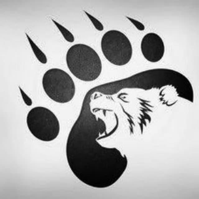 Телеграм канал — Бои животных