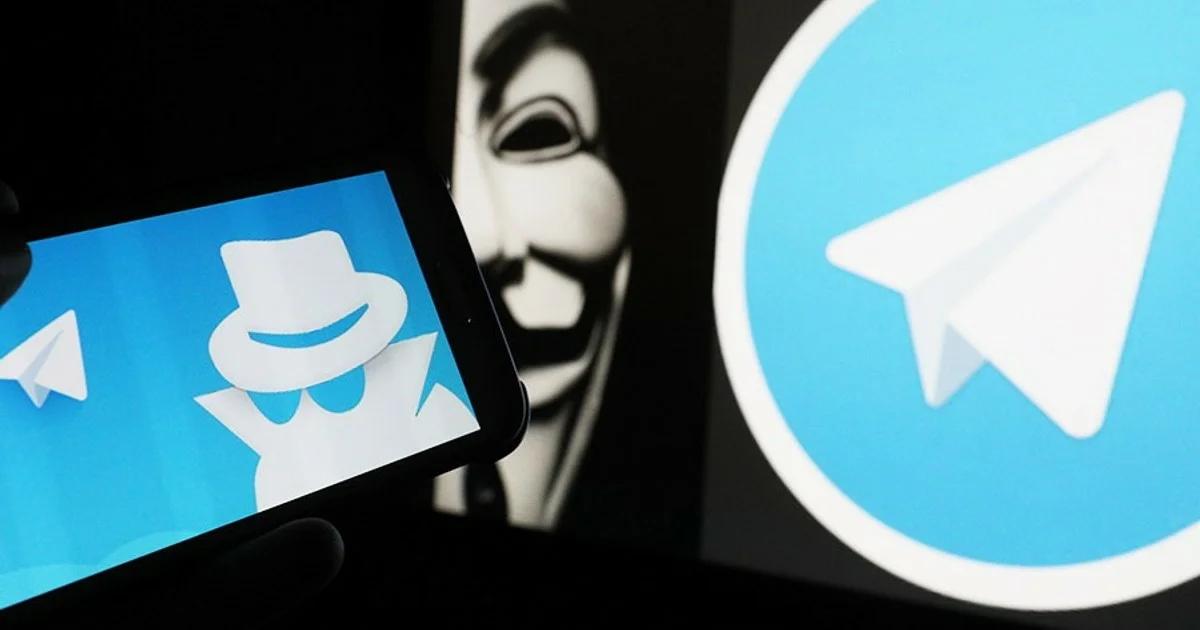 Как кибер-мошенники дурят белорусов в Телеграмм и других мессенджерах