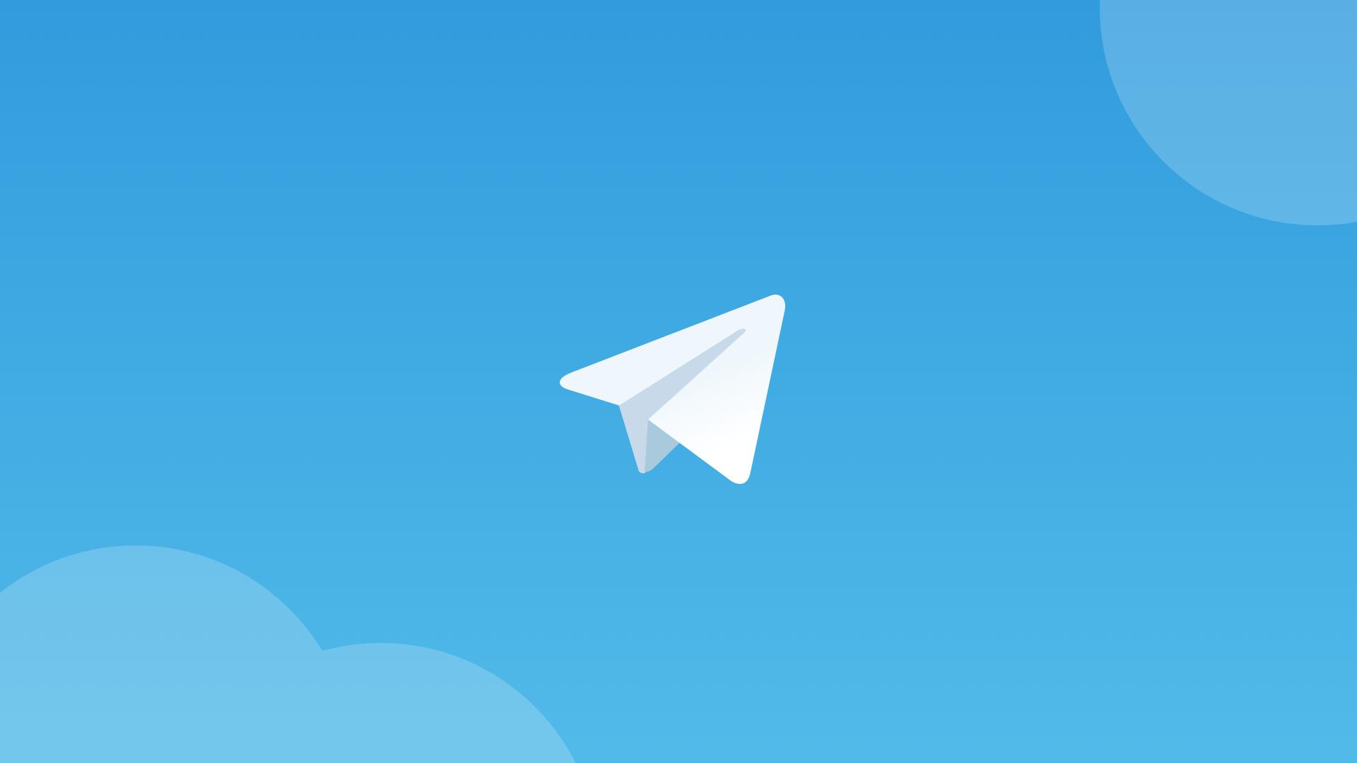 В Телеграмме появится новая опция, связанная с прямыми продажами товаров